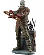 Dead by Daylight PVC Socha The Trapper 26 cm