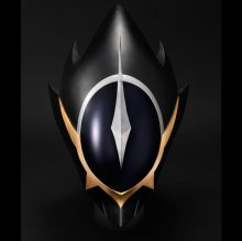Code Geass Lelouch of the Resurrection Full Scale Works Replica