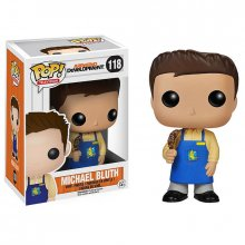 Arrested Development POP! figurka Michael Bluth Banana Stand