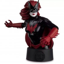 Batman Universe Collector's Busts 1/16 #21 Batwoman 13 cm