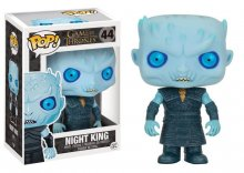 Game of Thrones POP! Television Vinyl Figure Night's King 9 cm