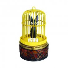 Kiki's Delivery Service Accessory Case Jiji