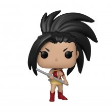 My Hero Academia POP! Animation Vinylová Figurka Momo Yaoyorozu