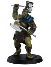 Marvel Movie Collection MEGA Socha Gladiator Hulk Special 37 cm