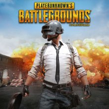 Playerunknown's Battleground (PUBG) Calendar 2020 English Versio
