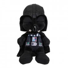 Plyšová figurka Star Wars Episode VII Darth Vader 17 cm