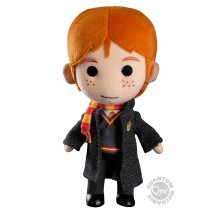 Harry Potter Q-Pals Plyšák Ron Weasley 20 cm
