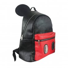Disney Casual Fashion batoh Mickey 30 x 41 x 11 cm