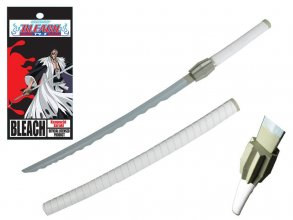 Bleach Foam Sword Konpachi Zaraki Zanpakuto (Bulk Box Version)