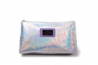 Disney Make Up Bag AOP (The Little Mermaid)
