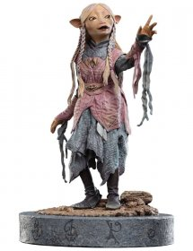 The Dark Crystal: Age of Resistance Socha 1/6 Brea The Gefling