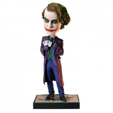 Batman The Dark Knight bobble head The Joker