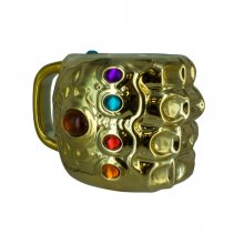 Avengers Hrnek Infinity Gauntlet New Packaging Ver.