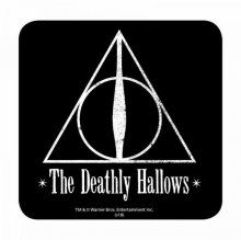 Harry Potter podtácky Deathly Hallows Case (6)