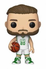 NBA POP! Sports Vinylová Figurka Gordon Hayward (Celtics) 9 cm