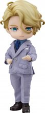 The Case Files of Jeweler Richard Nendoroid Doll Akční figurka R
