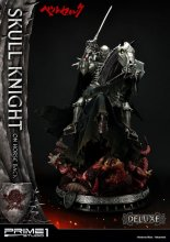 Berserk Socha 1/4 Skull Knight on Horseback Deluxe Version 98 c