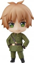Hetalia The World Twinkle Nendoroid Akční figurka UK 10 cm