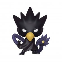 My Hero Academia POP! Animation Vinylová Figurka Tokoyami 9 cm