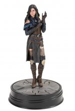 Witcher 3 Wild Hunt PVC Socha Yennefer (2nd Edition) 20 cm