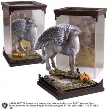 Harry Potter Magical Creatures Socha Buckbeak 19 cm