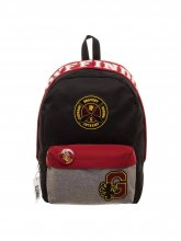Harry Potter Backpack Gryffindor