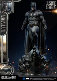 Justice League Socha Batman 91 cm