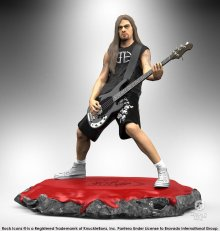 Pantera Rock Iconz Socha Rex Brown 22 cm