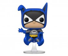 Batman 80th POP! Heroes Vinylová Figurka Bat-Mite 1st Appearance