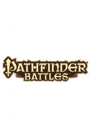 Pathfinder Battles: Ruins of Lastwall Booster Brick Case (32) +