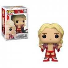 WWE POP! Vinylová Figurka Ric Flair 9 cm