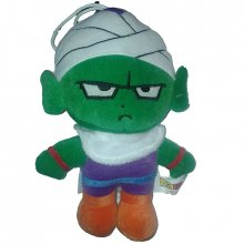 Plyšák Dragon Ball Piccolo 20 cm