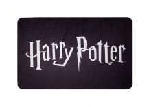 Harry Potter Carpet Logo 80 x 50 cm
