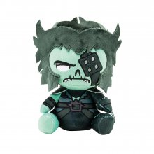 Sea of Thieves Stubbins Plyšák The Ferryman 20 cm
