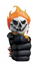 Marvel One Scoops Vinylová Figurka Ghost Rider 18 cm