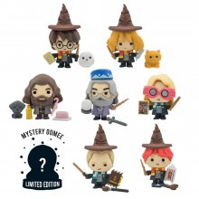Harry Potter Eraser Display (24)
