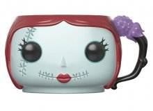 Nightmare before Christmas POP! Homewares Hrnek Sally