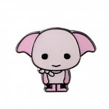 Harry Potter Cutie Collection Pin Badge Dobby