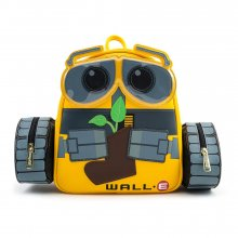Disney by Loungefly batoh Wall-E Plant Boot