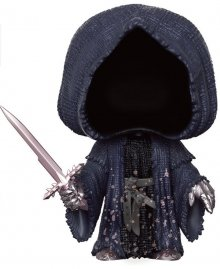 Lord of the Rings POP! Movies Vinyl Figure Nazgul 9 cm