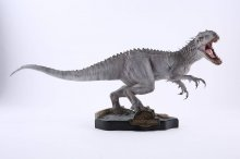 Jurassic World Socha Final Battle: Indominus Rex 30 cm