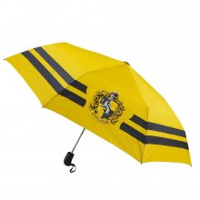 Harry Potter Umbrella Mrzimor Logo