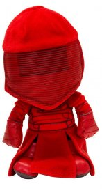 Star Wars Episode VIII Plyšák Praetorian Guard 17 cm