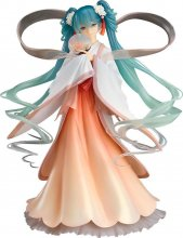 Character Vocal Series 01 Statue 1/8 Hatsune Miku Harvest Moon V