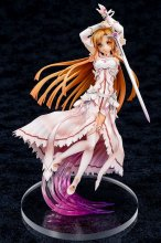Sword Art Online Alicization PVC Socha 1/8 Asuna The Goddess of