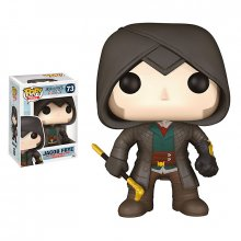 Assassins Creed Syndicate POP! figurka Jacob Frye 9 cm