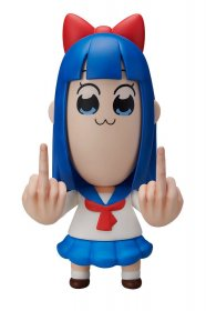 Pop Team Epic Soft Vinylová Figurka Pipimi 31 cm