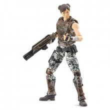 Aliens Colonial Marines figurka Bella Previews Exclusive 10 cm