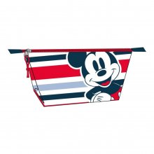 Disney Cosmetic Bag Mickey