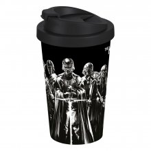 Star Wars IX Travel Mugs Knights of Ren Case (6)